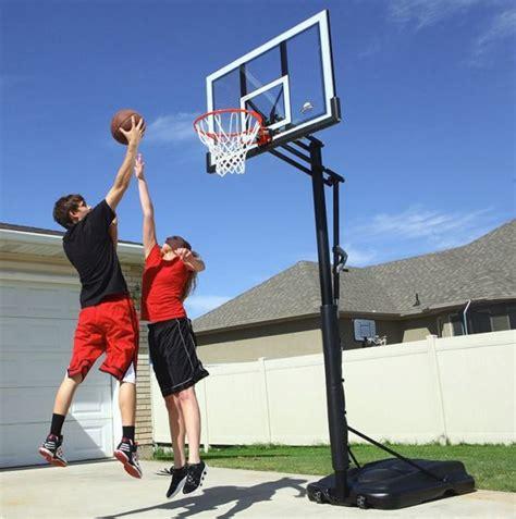 m viles corte ingl s canastas de baloncesto comprar canastas de baloncesto las