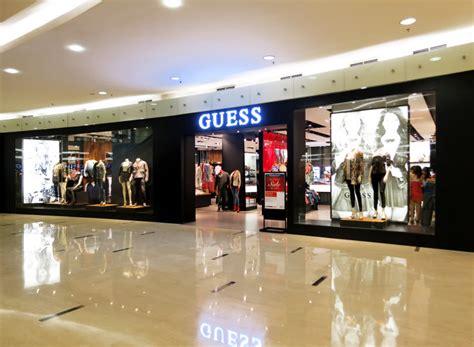 Tas Gc 754a508 By Gc City mencari produk produk branded di jakarta afandri adya