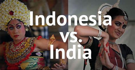 film indonesia vs india india vs indonesia how investors like sequoia think