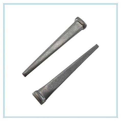 cut s nail steel cut nail concrete nail pingdu mingzong hardware factory