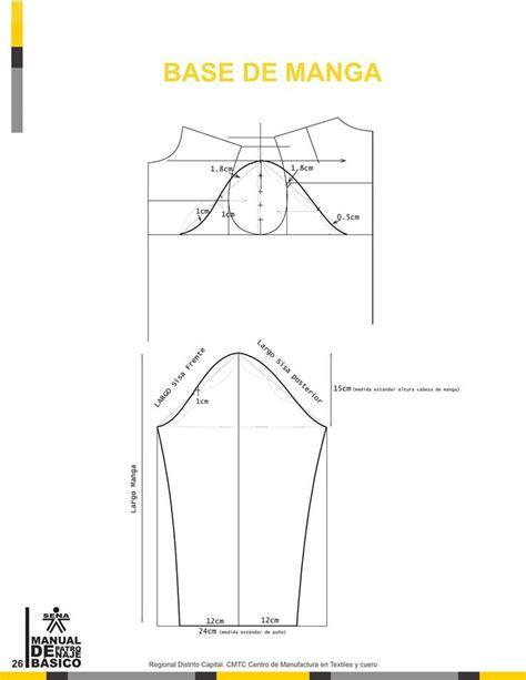 design pattern lab manual 790 best pattern design sleeve моделирование рукава