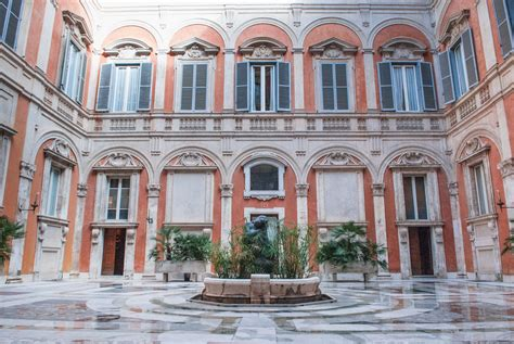 palazzo madama sede senato come funziona il senato della repubblica italiana