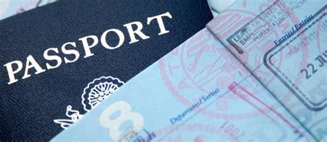 visto ingresso come ottenere il visto d ingresso in italia