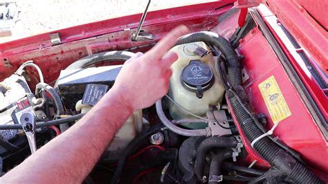 jeep xj blower motor wiring free wiring