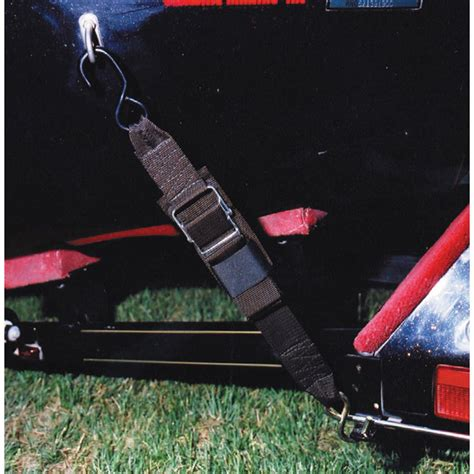 paddle buckle transom tie downs 1000 lbs 2 quot x2 53600 - Boat Transom Trailer Tie Downs