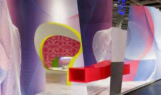 the nyt s interview with karim rashid unlicensed karim rashid inc archinect