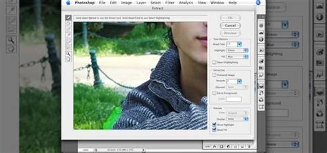 photoshop or studio how to create a studio background in photoshop 171 photoshop