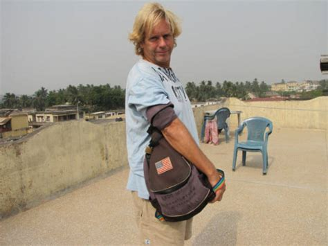 the use and need of the of carry a nation books how to carry a day bag without a need to grip with