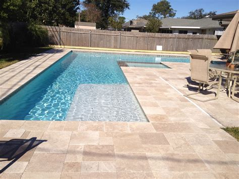 pool pavers pool coping tiles pavers melbourne travertine tiles