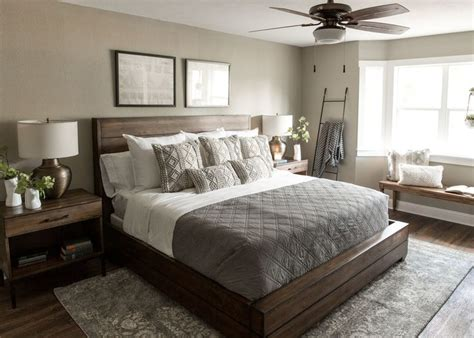 magnolia bedroom 1000 ideas about fixer upper on pinterest joanna gaines