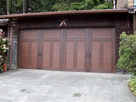 Kitsap Garage Doors 17 Best Images About Clopay Faux Wood Garage Doors On Residential Garage Doors