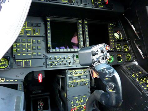 war thunder 1 57 upcoming content tiger ii et1 forward cockpit of a tiger hap flying tigers