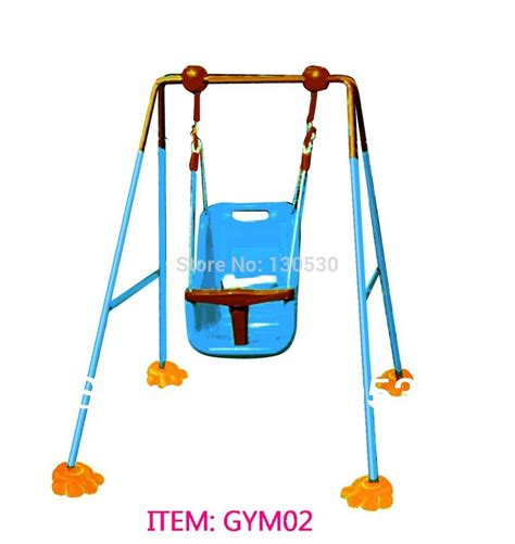 toy swings outdoor baby swing playground equipment toy swings baby