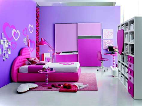 girls bedroom color ideas paint ideas for girls bedroom awesome pink white baby girl
