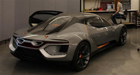 honda sports car honda is working on an all electric awd sports car