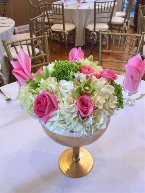 holy communion centerpieces 1000 ideas about communion centerpieces on communion baptism centerpieces and