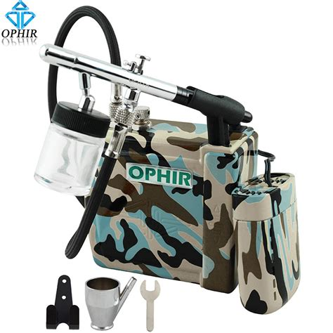tattoo camo kit reviews compare prices on mini air compressor online shopping buy