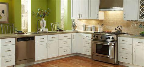 kitchen cabinets to go pin by melanie johnson on kitchen pinterest