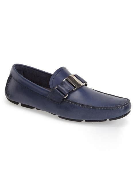 ferragamo shoes comfortable ferragamo salvatore ferragamo sardegna 8 driving shoe