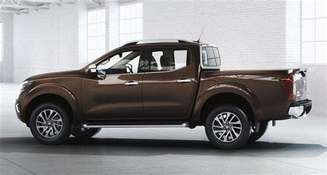 2020 Nissan Frontier Release Date by 2020 Nissan Frontier Release Date Price And Redesign