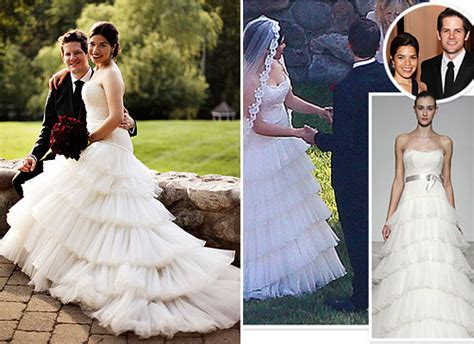 wedding dresses from america our favorite 2011 wedding dresses bravobride bravobride