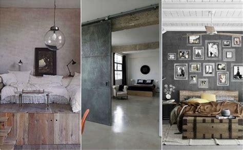 le industrial style pavimenti e rivestimenti industrial style rivestimenti