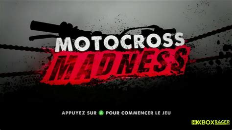 motocross madness demo motocross madness demo gameplay xbox live arcade