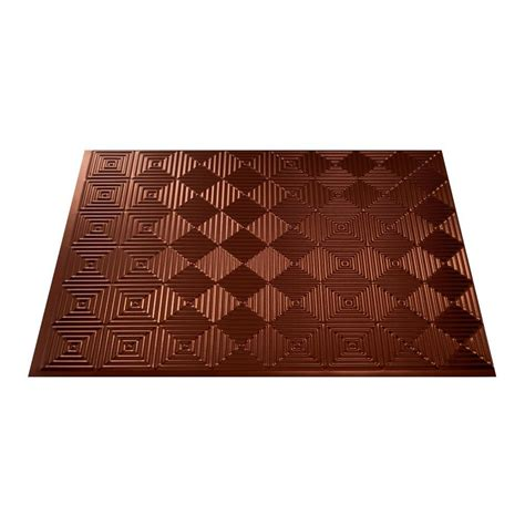 pvc backsplash panel fasade 24 in x 18 in traditional 10 pvc decorative