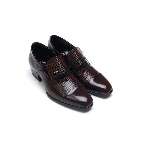 mens two tone loafers mens two tone leather loafers
