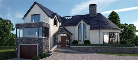 home design ni home design ni 28 images house plans and design