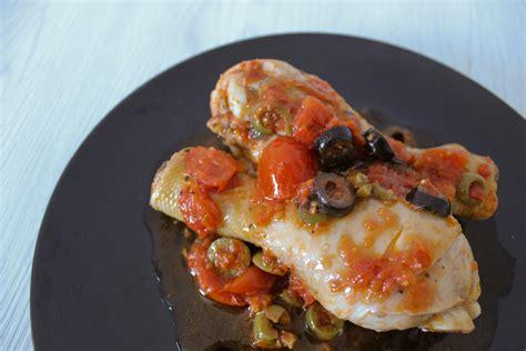 come cucinare cosciotti di pollo cosce di pollo in padella burrofuso