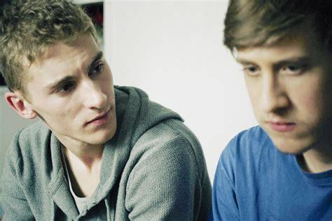 josef mattes photo du silent youth photo 5 sur 10 allocin 233