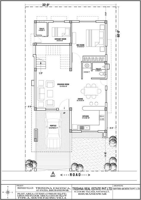 south facing house plans south facing house plans indian style