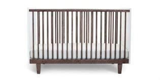 Oeuf Crib Reviews by Reviews A Place To Read Honest Product Reviews