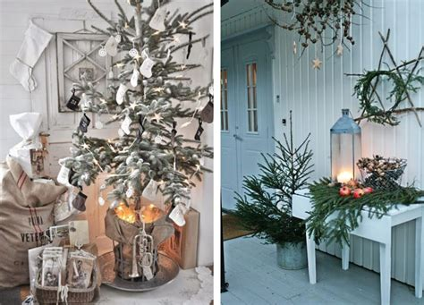 scandinavian christmas decorations 50 inspiring scandinavian christmas decorating ideas