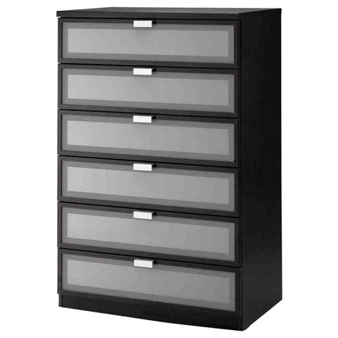 Dressers At by Dressers At Home Furniture Design