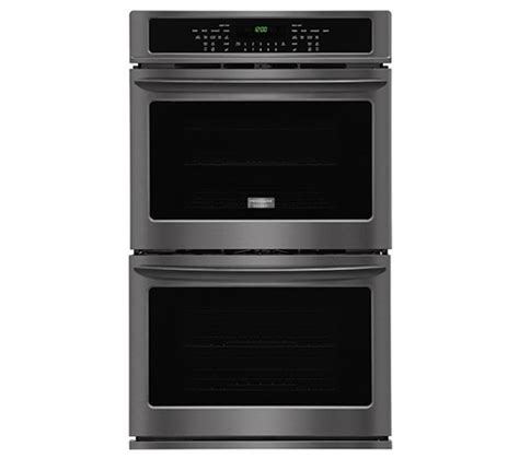 samsung black stainless microwave drawer microwave drawer black stainless firstever black