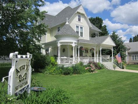 bed and breakfast minnesota anna v s bed and breakfast b b reviews photos