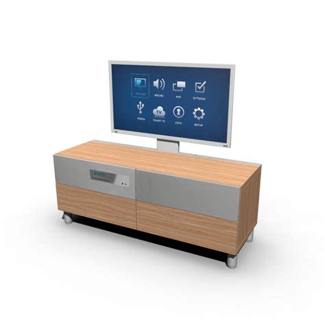 Deisgn Your Room uppleva design and decorate your room in 3d