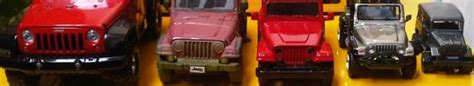 Land Rover Defender 1 32 Warna Hitam diescast jeep rubicon yogyakarta diecast only in a jeep