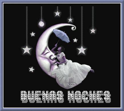 imagenes d buenas noches rockeras buscar fotos bonitas de buenas noches hermana postales