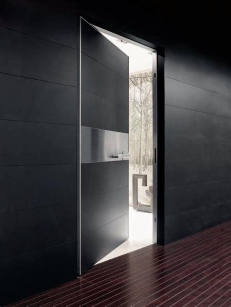 download interior modern doors interior door design 22 best images about doors on pinterest wood doors