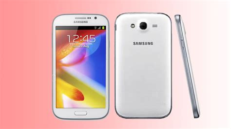 Samsung Grand Duos I9082 Power On update samsung galaxy grand duos i9082 to android 5 1 lollipop
