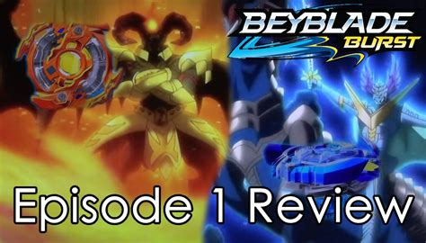 film laskar pelangi episode 1 beyblade burst english dub episode 1 review let s go