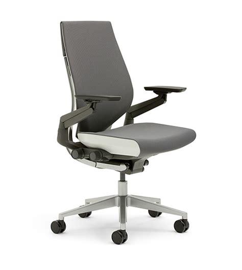sit4life gesture chair