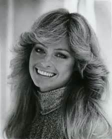 1970 1980 shag hair cuts 17 best images about 1970 s hairstyles on pinterest