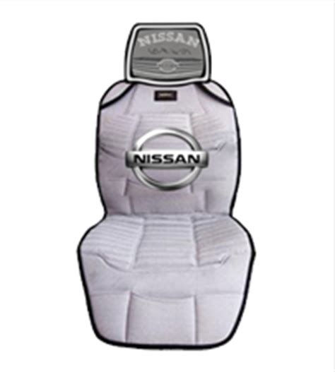 nissan altima car seat covers car cover seat is an universal car seat covers for most of
