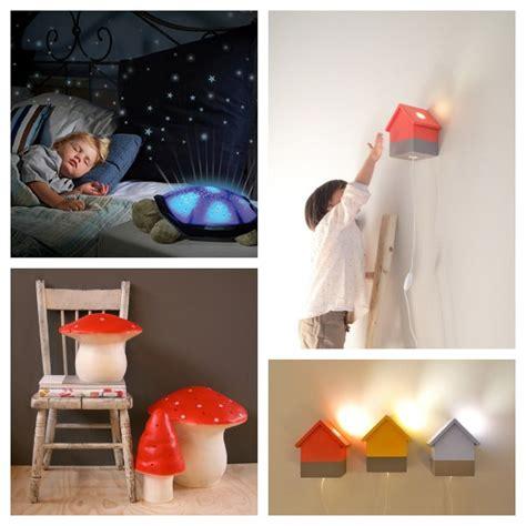 illuminazione cameretta idee per l illuminazine di una cameretta mercatino dei
