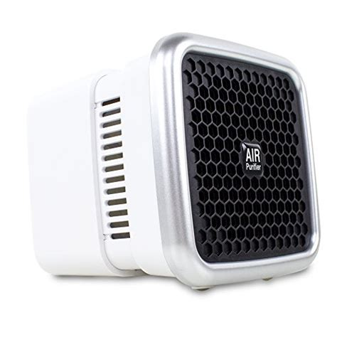air purifier and fan satechi usb portable air purifier and fan 879961004620