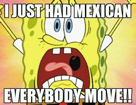 Spongebob Memes Tumblr - pin spongebob meme tumblr on pinterest
